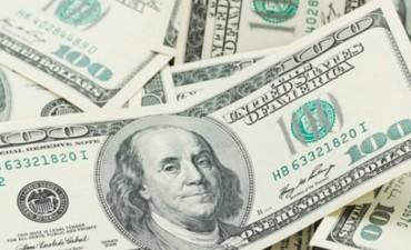 Fuerte suba del dólar: A qué se debe y cuáles son las perspectivas