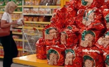 Lanzan una canasta navideña oficial con precios bajos