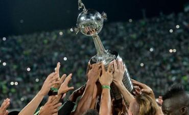 ¿Cómo fueron todas las finales de Libertadores entre equipos argentinos y brasileños?
