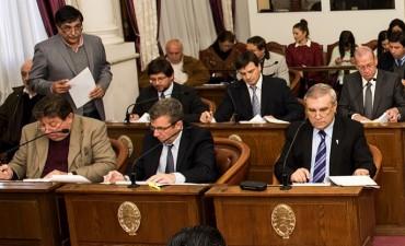 La contradicción de Cambiemos: piden rutas a Bordet pero se niegan a reclamarle los fondos a Macri