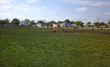 Así se juega la Liguilla y el fútbol en sus distintas Categorías