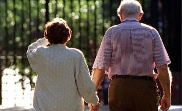 Crece la pelea entre la Nación y las provincias por las cajas de jubilación
