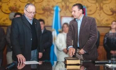 """Caso Benvenuto: imputarán a funcionario de Cambiemos porque está """"comprometido"""", dijo el Fiscal"""