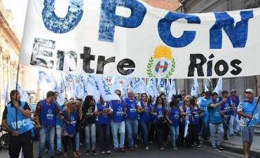 Más dirigentes de UPCN van juicio por coacciones agravadas