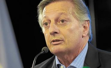 Aranguren: su paso por una offshore de Shell a la que el Estado le compró gasoil por US$ 150 M