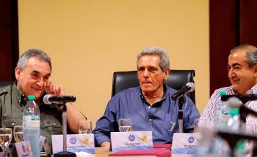 CGT confirmó su rechazo al proyecto de reforma laboral y pidió modificaciones