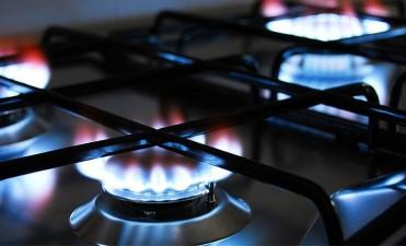 Comienzan las audiencias por subas del gas que rondarían el 40%