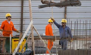 En la madrugada Ingresó al Congreso el proyecto de reforma laboral que impulsa el Gobierno