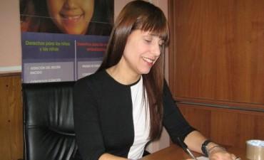 Cortocircuito entre Provincia y Nación por la ley de salud mental