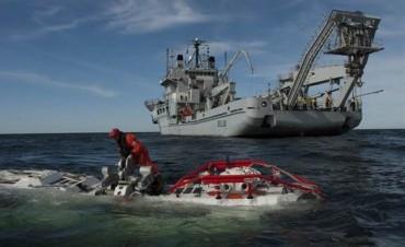 Qué es Ismerlo, el sistema internacional que alertó al mundo sobre el ARA San Juan