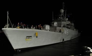 Acústica submarina: cómo es la ciencia que detectó la explosión en la ruta del ARA San Juan