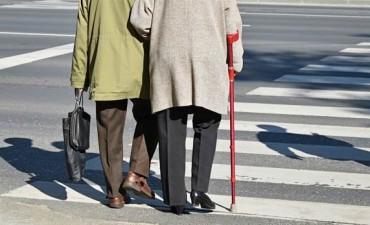 Advertencias por el retraso que habría en la suba de las jubilaciones