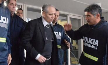 La causa Ilarraz se elevó a juicio, pero faltaba pagar una traducción