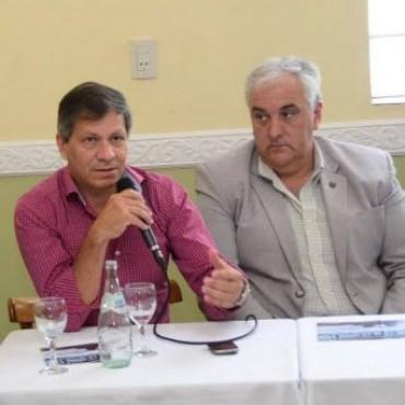 Pedro Báez admite el error y no se dará curso al proyecto polémico de limitar el uso de las Redes Sociales