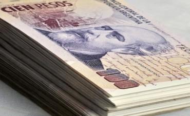 Más dinero para Entre Ríos, pero a través de más deuda