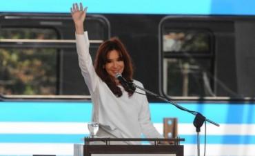 Coparticipación: la Justicia suspendió el DNU de Cristina Kirchner
