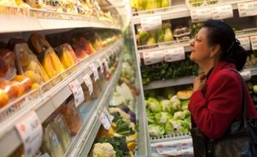 Defensa del Consumidor confirmó que se registran subas especulativas de precios