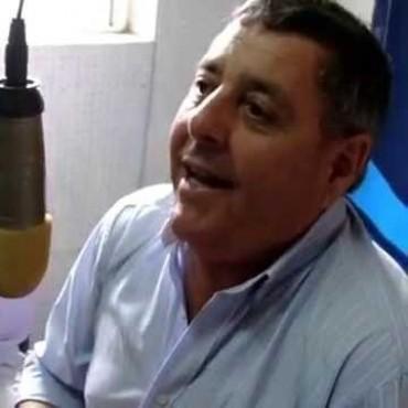"""El levantamiento del cepo """"es un paso enorme para recuperar la economía del país""""  expreso De Angelis"""