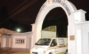 Operativo antidroga: detuvieron a 13 personas, entre ellos al director de la Unidad Penal de Mujeres de Paraná y a su hermano, otro ex penitenciario