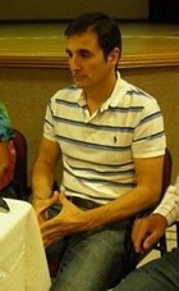Marcelo Cena y la postura municipal en relación a los fondos del Plan CAMES