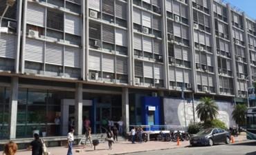 El CGE acordó con sindicatos criterios de recategorización de escuelas