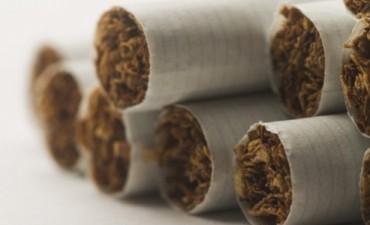 ¿Adiós al humo? La mayor tabacalera del mundo producirá cigarrillos electrónicos