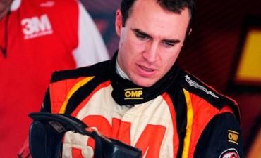 Durísima sanción para Mariano Werner: Suspensión por un año en el TC y multa