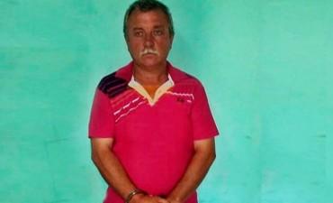 El comisario detenido fue vinculado al Caso Morales