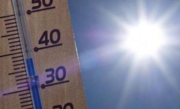 Golpe de calor: cómo se puede prevenir y qué hacer ante una emergencia