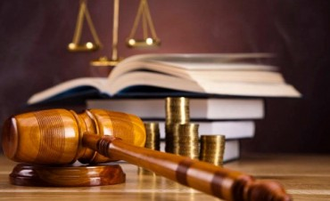 Jueces trazaron estrategia para evitar que nuevos magistrados paguen Ganancias
