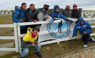 Polémica por veto de Macri al nuevo régimen jubilatorio para excombatientes de Malvinas