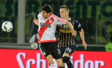 River ganó una histórica final, se consagró en la Copa Argentina y jugará la Copa Libertadores