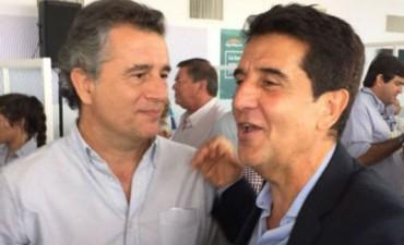 Imputan a Melconian y Etchevehere por un subsidio de 900 mil pesos