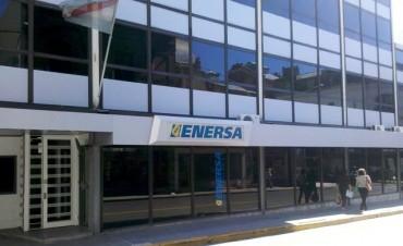 EL MUNICIPIO INFORMA SOBRE EL PROGRAMA DE INCLUSIÓN AL CONSUMO DE ENERGÍA ELÉCTRICA