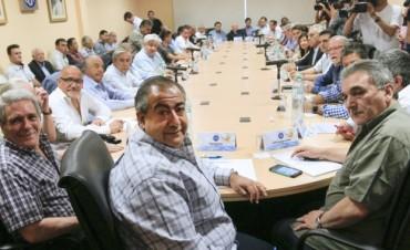 La negociación por Ganancias, en la etapa final: Las claves