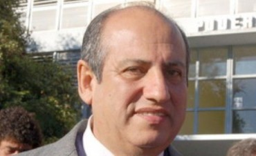La CIDH resolvió reabrir la causa de Daniel Rossi y pidió revisar la condena