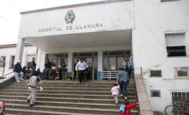 Hospital de Villaguay: obligan a cumplir un pedido de UPCN