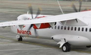 ¿Cuánto valdrían los pasajes para los vuelos Concordia -Buenos Aires?
