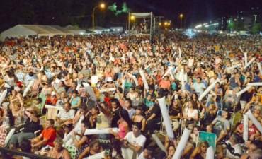 Dieron a conocer los precios de las entradas para la Fiesta Nacional de la Playa