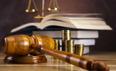 Ampliaron licencias por maternidad en la Justicia y aprobaron otros cambios