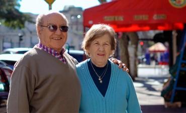 Con el haber de diciembre se abona el medio aguinaldo a jubilaciones y pensiones
