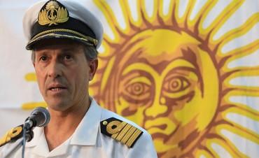 Submarino: