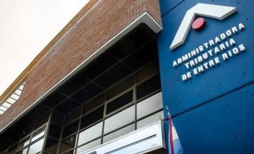 Reforma tributaria: Ley 4035 y otros 6 puntos importantes explicados desde ATER