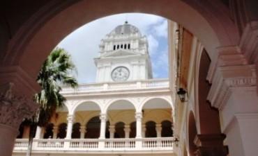 El Ejecutivo quiere aumentar los aportes mensuales para las juntas de gobierno