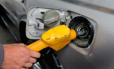 Confirmaron que no venderán más combustibles con tarjetas de crédito desde enero