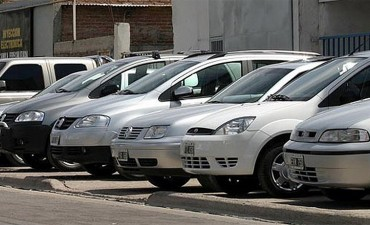 Subió un 14,6% la venta de usados en Entre Ríos: Cuáles son los más elegidos
