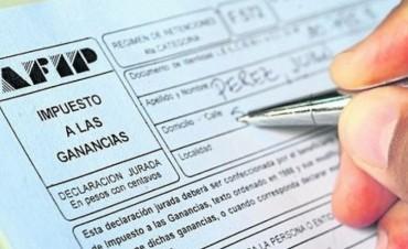 Cómo hacer y qué pasos seguir para pagar menos Impuesto a las Ganancias