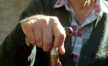 Qué es la reforma previsional y cómo cambiaría las jubilaciones