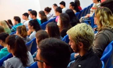 Un plan permitirá cursar materias en distintas universidades a partir de 2018