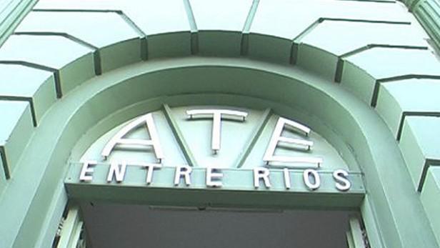 A.T.E. declaro insuficiente lo ofrecido por el gobierno